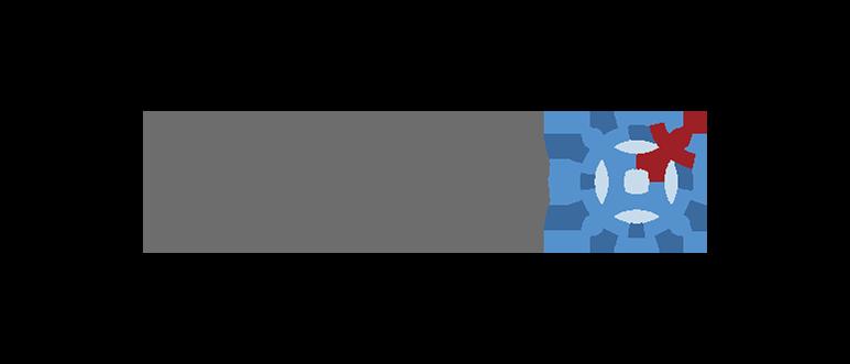Polskie Centrum Rehabilitacji Funkcjonalnej Votum