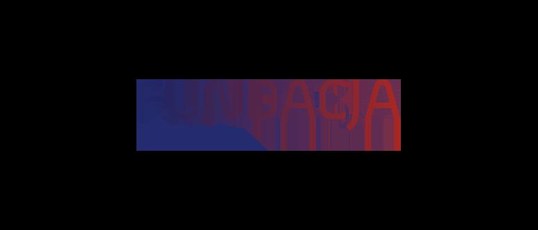 Fundacja Votum