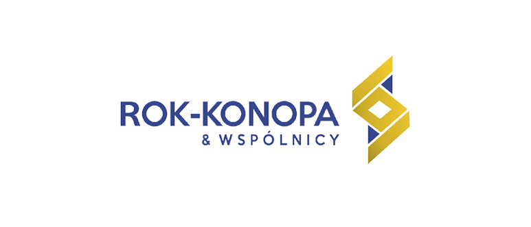 ROK konopa