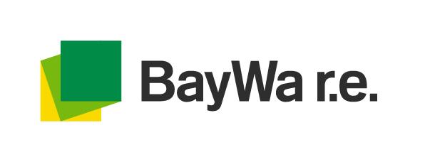 VE_logo BAyWa