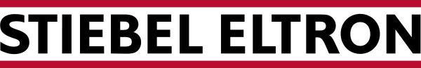 VE_logo Stiebel