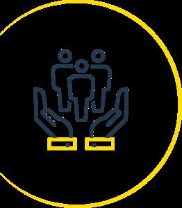 ikona-wsparcie-rekrutacja