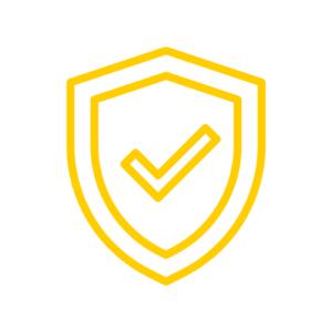 ikona_bezpieczeństwo