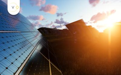 Energia słoneczna - jak nią efektywnie zarządzać?