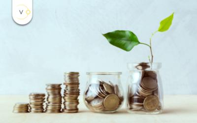 Magazyny energii ipompy ciepła - dofinansowanie